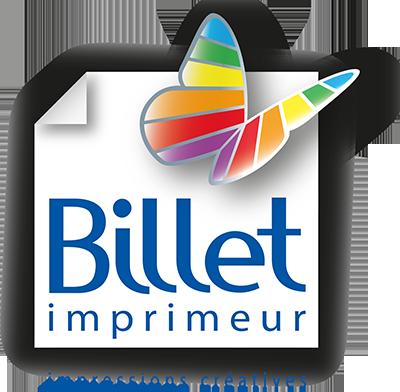Imprimerie Billet